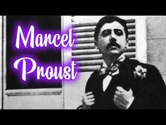 Web Paint, Essayist, Marcel Proust, Documentaries, Novels, Writing, Film, Fictional Characters, Reading