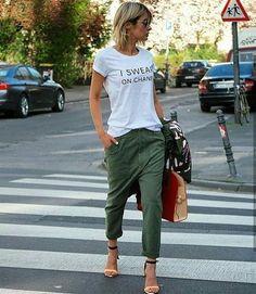 3,834 vind-ik-leuks, 34 reacties - Fashion&Lifestyle (@_luxury_fashion_style) op Instagram: '@gittabanko via @dare2dream_big'