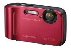 digital kinderfotoapparat kinderkameras fotoapparat für kinder