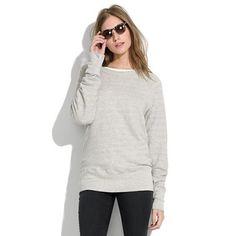 grey sweatshirt - Google Search