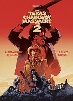 Texas Chainsaw Massacre Ii 20th Century Fox https://www.amazon.com/dp/B00OLZ4EN4/ref=cm_sw_r_pi_dp_U_x_q59oAbK275E34