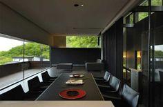 arquitectura-japonesa-casa-boukyo-5