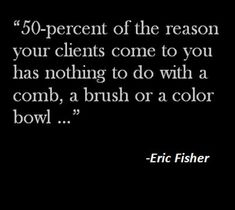 I thought this was interesting.  Hometown hero,  Mr Fisher.  #wichita #mentor #hair