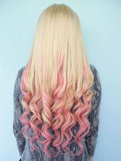 платиновый блонд с розовым оттенком: 17 тыс изображений найдено в Яндекс.Картинках