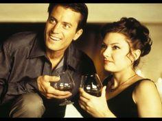 Harlequin: A gyémántlány (1998) - teljes film magyarul Dyan Cannon, Marco Antonio Solis, Diana Palmer, Singer, Movie Nights, Youtube, Movies, Amigurumi, Films