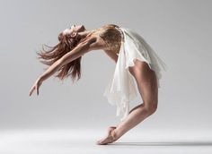 9 Ways to Get Back into the Dance World . Partner Dance, Dance Class, Shadow Photography, Action Photography, Dance World, Ballet Clothes, Spa Massage, Get Back, Just Dance