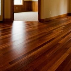 Like the layout of house. (Tip:Clean Hardwood Floors - use boiling water + 2 teabags. The tannic acid in tea creates a beautiful shine for hardwood floors. Cleaning Solutions, Cleaning Hacks, Floor Cleaning, Green Cleaning, Cleaning Products, Spring Cleaning, Cleaning Schedules, Weekly Cleaning, Cleaning Checklist