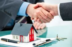 Discover the reponsibilities of a #RealEstate #Consultant in #NewYork    www.magnificoinc.com