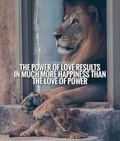 Lion and lioness quotes lifemerry go round pinterest 51 inspiring life quotes thegentlemensrulebook fandeluxe Choice Image