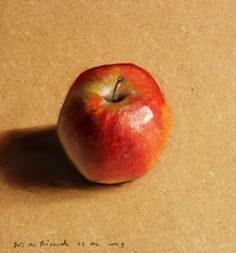 jos van riswick apple - Google Search