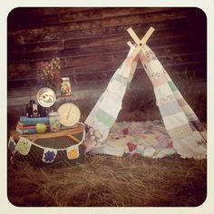 New vintage photography props diy mini sessions ideas Photography Mini Sessions, Photography Props, Children Photography, Vintage Props, Vintage Theme, Tent Set Up, Go Camping, Camping Ideas, Cool Tents