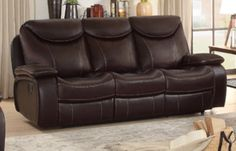 Shop discount furniture, mattresses, home decor & more now! Fast delivery and No credit needed online financing! Reclining Sofa, Discount Furniture, Recliner, Mattress, Relax, Couch, Leather, Home Decor, Top