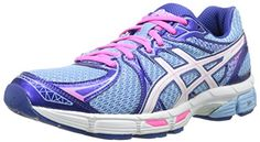 ASICS Women's Gel-Exalt 2 (D) Running Shoe,Ice Blue/White/Hot Pink,12 D US ASICS http://www.amazon.com/dp/B00GUW8RGQ/ref=cm_sw_r_pi_dp_sTcaub1QX4XEN
