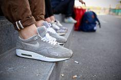 sneakerness-2014-zurich-people-wearing-25