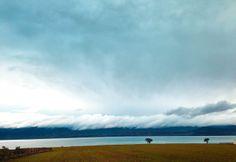 Burdur Göl