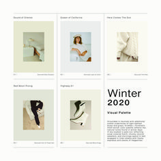 Identity Design, Logo Design, Graphic Design Branding, Brand Design, Website Design Layout, Web Layout, Layout Design, Print Layout, Corporate Design