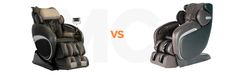 When shopping for a new massage chair it is highly likely that you will compare the Osaki OS-400T and the Apex AP-Pro Ultra.   MCP   Massage chair Plus   Massagechairplus.com