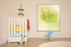 Spring Rolls Art Interiors, Spring Rolls, Baby, Egg Rolls, Baby Humor, Infant, Babies, Babys