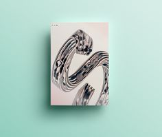 Nice Posters 2015 on Behance