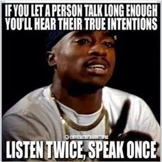 talk long enough meme Tupac meme speak ones meme Tupac Quotes, Gangsta Quotes, Rapper Quotes, Badass Quotes, Real Quotes, Wisdom Quotes, True Quotes, Quotes To Live By, Funny Quotes