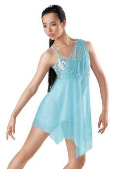 Weissman™ | Dance Costumes:Recital, Performance, Competition