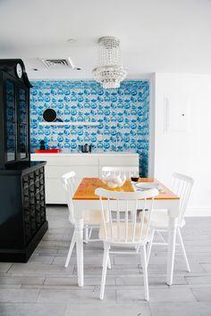 thesuites MIAMI // www.thesuites.es #southbeach #miami #marina #design #apartamentos #lifestyle