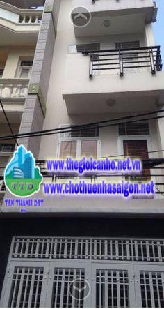 Nhà nguyên căn cho thuê, hẻm đường Huỳnh Văn Bánh, Quận Phú Nhuận, Dt 4x12m, 1 trệt, 5 lầu, giá 16,5 triệu http://chothuenhasaigon.net/vi/cho-thue/p/16959/nha-nguyen-can-cho-thue-hem-duong-huynh-van-banh-quan-phu-nhuan-dt-4x12m-1-tret-5-lau-gia-165-trieu