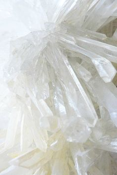 Quartz crystal are used for healing, meditation and expanding the mind to touch the spirit world. Quartz crystals are used for protection and capturing and changing bad vibrations.