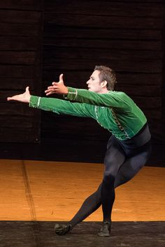 As Jose in Carmen Suite. Photo by Mikhail Logvinov. Ballet Quotes, Dance Quotes, Bolshoi Theatre, Bolshoi Ballet, Male Ballet Dancers, Roger Duvoisin, Ballet Companies, Celtic Mythology, Book Of Kells
