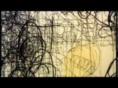 The Secret of Drawing - All in the Mind (BBC Documentary)