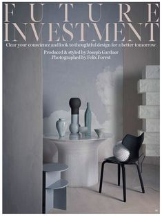 Our cumulus cloud wallpaper made it to Vouge Living Magazine! Styled by Joseph Gardner & Photo by Felix Forest. Cumulus is part of a cloud series - a collaboration by Photographer Jody D'Arcy & Ann-Louise Lollo Jansson Scandinavian Wallpaper & Decor Cloud Wallpaper, Wallpaper Decor, Ann Louise, Scandinavian Wallpaper, Photographers Near Me, Architectural Photographers, Vogue Living, Tomorrow Will Be Better, Professional Photography