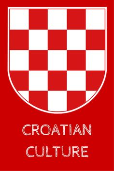 Croatian Culture: You can't do, eat or say that if you're in Croatia  http://www.chasingthedonkey.com/croatian-culture-dos-and-donts/