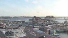 Saint-Pierre et Miquelon - Tourism and travel information