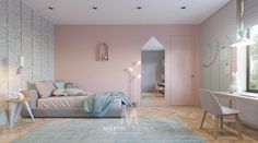 Apartment color schemes home designs girls room decor apartment