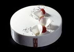 Mon gâteau préféré ♥♥♥