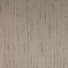 Papel pintado 228741 de la colección Haute Couture 2 de Architects Paper