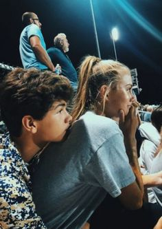 Photography Couples Cute Relationship Goals Ideas For 2019 Teen Couple Pictures, Couple Goals Teenagers, Cute Couples Photos, Best Friend Pictures, Cute Couples Goals, Prom Pictures, Couple Goals Relationships, Relationship Goals Pictures, Relationship Memes