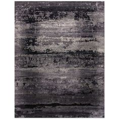 Rugs weavers art on pinterest stair runners rugs and touch me - Moderne fresco ...
