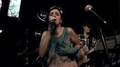Ceylan Ertem - Kalbim Ege'de Kaldı Karaoke, Youtube, Concert, Musica, Concerts, Youtubers, Youtube Movies