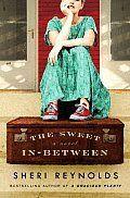 I'm Here. I'm Queer. What the Hell do I read?: The Sweet In-Between: A Novel