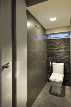 Hdb Small Bathroom Design Ideas 3-room hdb maybe chg door direction fir toilet | bathroom