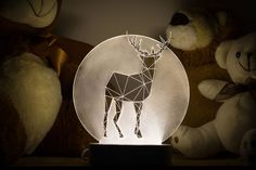 Geometric-Lamp-Designs-to-Light-Your-Winter-Nights_10 Geometric-Lamp-Designs-to-Light-Your-Winter-Nights_10