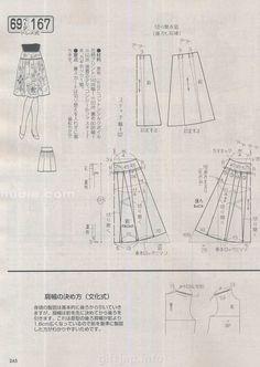 giftjap.info - Интернет-магазин   Japanese book and magazine handicrafts - LADY BOUTIQUE 2013-06