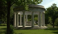 forest lawn cemetery buffalo - Bing Images