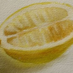 Texture is one of the elements that can make a painting successful by rendering it more believable. Here are 10 ways to add textures to your watercolors.