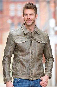 Sheepskin And Leather Coat Company - Sm Coats