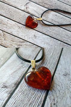 Handmade Jewellery, Handmade Bracelets, Earrings Handmade, Presents For Him, Gifts For Him, Baltic Amber Jewelry, Amber Earrings, Handmade Ideas, Baltic Sea