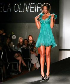 Vestidos rita pereira micaela oliveira - Pesquisa Google