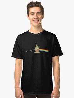 390 Classic T Shirts Best Dank ImagesShirtsHooded 45R3jAL