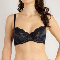 Our Betty Boobs bra offers amazing support and shaping right up to a 20E for a mere $24.99 NZD!